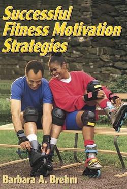 successful-fitness-motivation-strategies.jpg