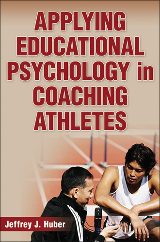 applying-educational-psychology-in-coaching-athletes.jpg