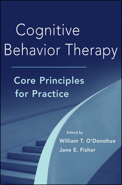Cognitive Behavior Therapy Core Principles.jpg