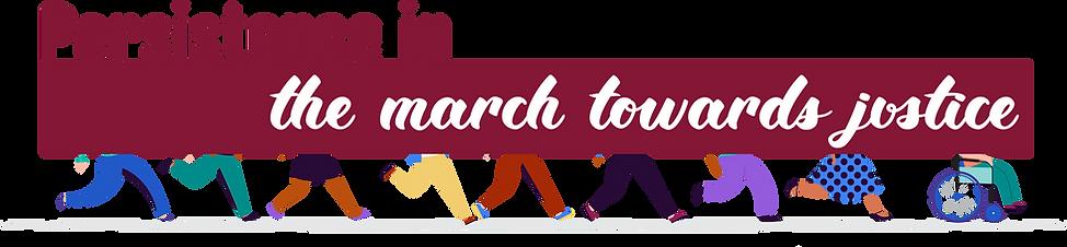 2021 logo 2.png