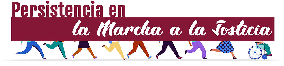 SMC logo - Spanish.jpg