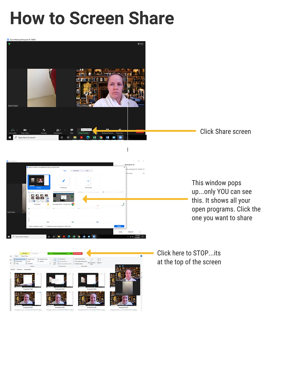 how to screen share.png