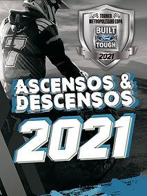 ascensos y descensos 2021 ok.jpg