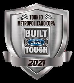 logo-metropolitano-2021.png