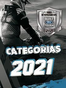 categorias 2021.jpg