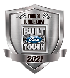 logo-junior-2021.png