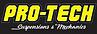 logo Pro Tech.png