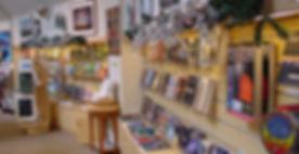 imiloa-museum-store.jpg