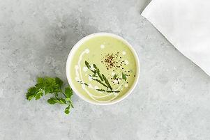creamy-asparagus-soup-3061102-hero-01-1f