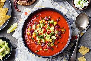 Tortilla-Soup-recipe.jpg