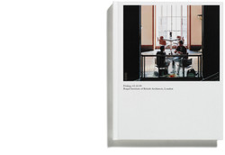 browns_editions_zanon-larcher_wright_french_picture_show_