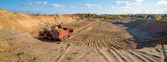 Купить песок Бутово