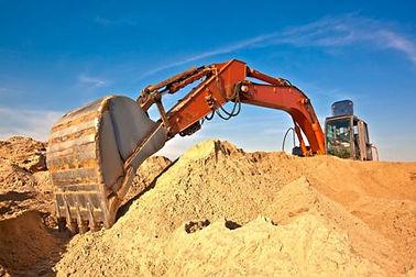 Купить песок Подольск
