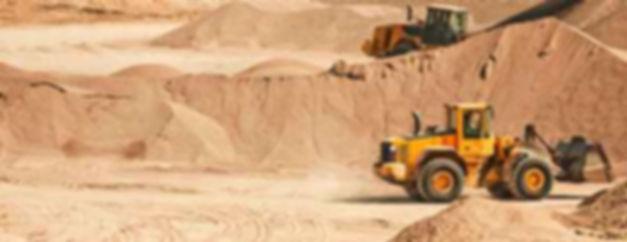 Песок Апрелевка