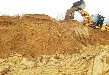 Песок Подольск