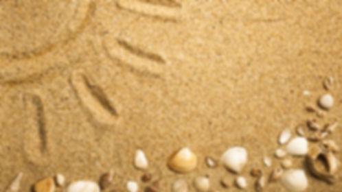 Доставка песка Московский