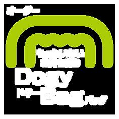ドギーバッグ.png