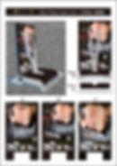 ヘアアイロン什器パネルデザイン005.jpg