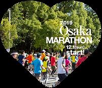大阪マラソン1.png