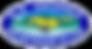 Logo1-e1550849352313.png