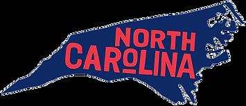 north-carolina-state.png
