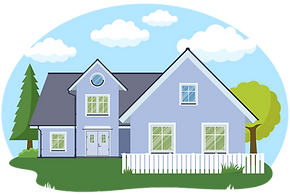 house-vector-1.png