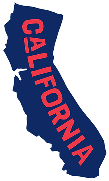 california-state.png