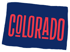 colorado-state.png