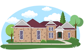 house-vector-16.png