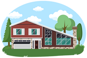 house-vector-3.png
