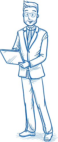 insurance-agent-male.png