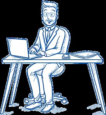 insurance-agent-male-desk.png