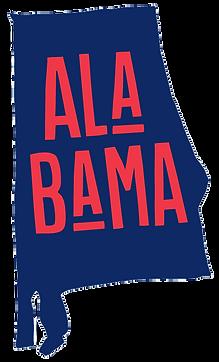 alabama-state.png