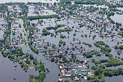 fema-2.0-flooding.jpg