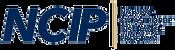 ncip-lrg-logo.png