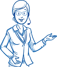 insurance-agent-female-headset.png