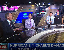 cnbc-hurricane-michael.jpg