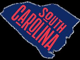 south-carolina-state.png