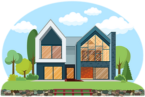 house-vector-4.png