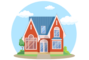 house-vector-5.png