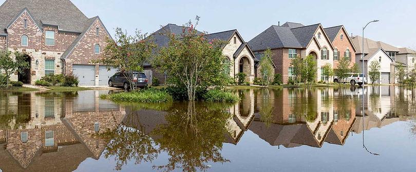 flooded-suburb.jpg