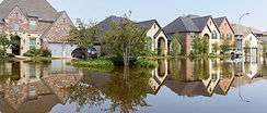 flooded-suburb_edited.jpg