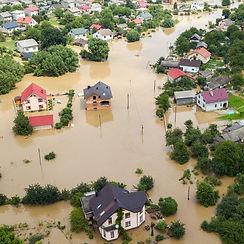 flooded-neighborhood-aerial.jpg