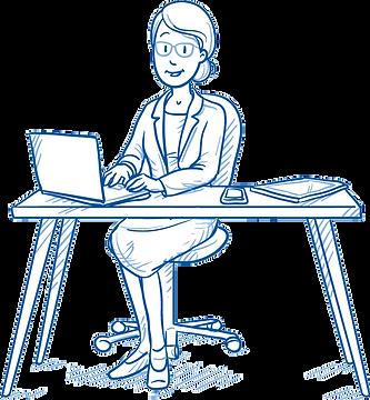 insurance-agent-female-desk.png