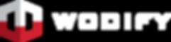 wodify-logo.png
