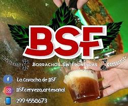bsf la covacha de bsf.jpg