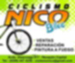 ciclismo nico .png