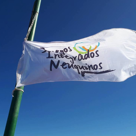 FINALES DE LOS INTEGRADOS NEUQUINOS