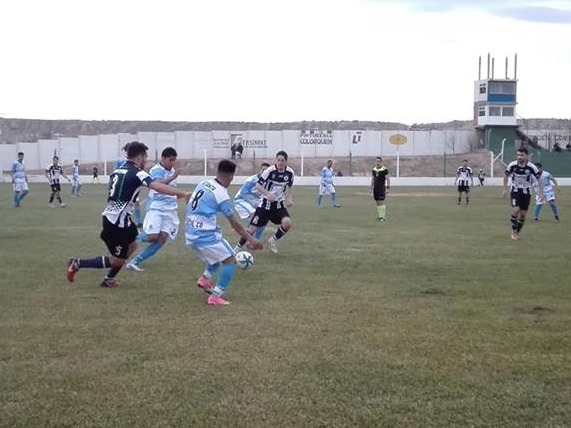 maro vs alianza_edited