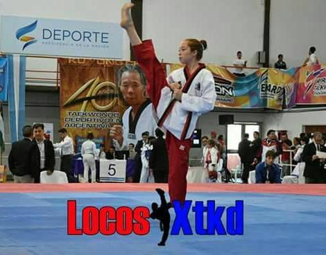 LOURDES FORMAS A NEVADA CON LA SELECCIÓN